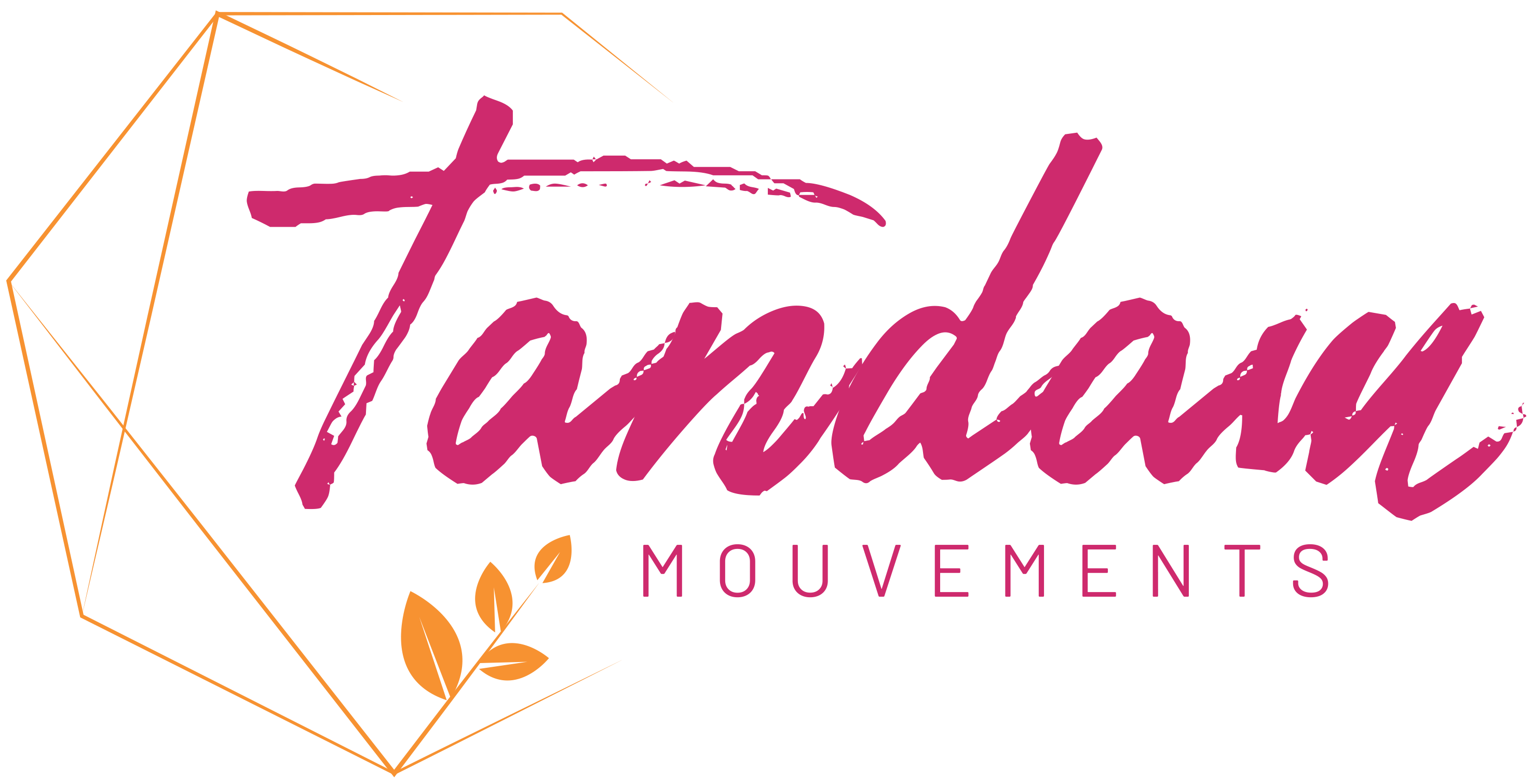 Tandam Mouvements